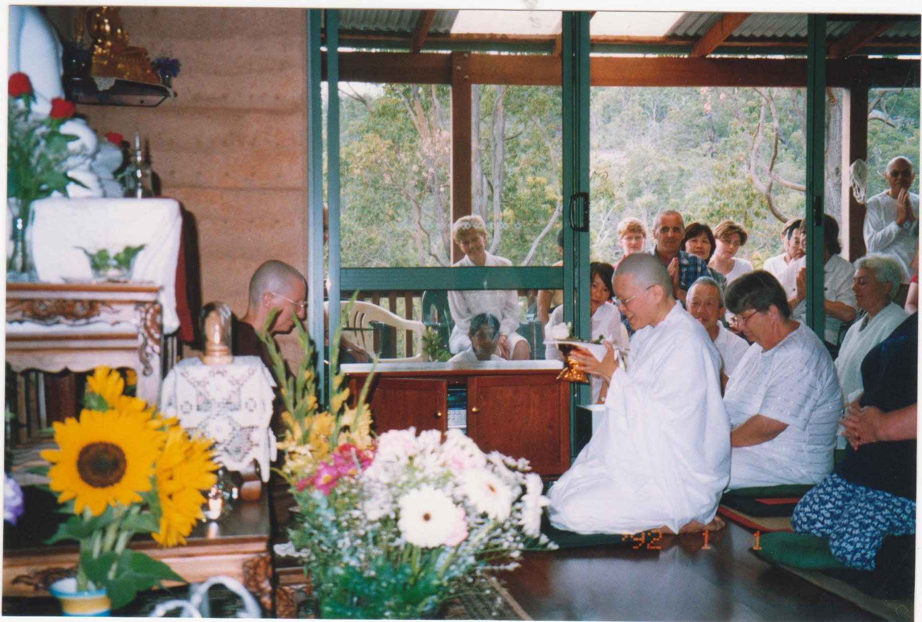 Seri-Dhammasara 011